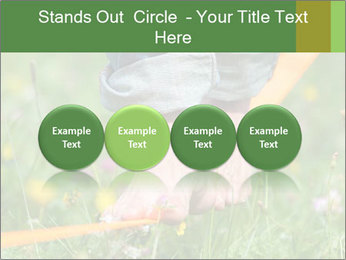 0000083582 PowerPoint Template - Slide 76