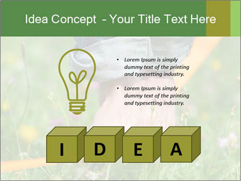 0000083582 PowerPoint Template - Slide 80