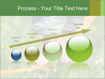 0000083582 PowerPoint Template - Slide 87