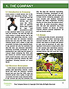 0000083582 Word Templates - Page 3