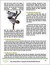 0000083582 Word Templates - Page 4