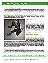 0000083582 Word Templates - Page 8