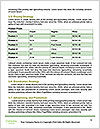 0000083582 Word Templates - Page 9