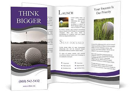 0000083583 Brochure Template