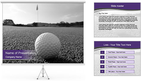0000083583 PowerPoint Template