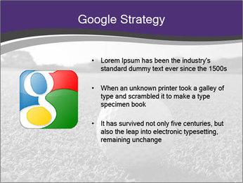0000083583 PowerPoint Templates - Slide 10
