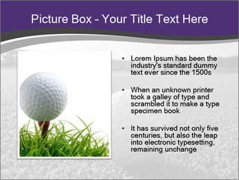 0000083583 PowerPoint Templates - Slide 13