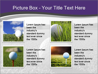 0000083583 PowerPoint Templates - Slide 14