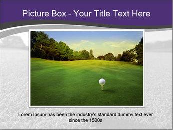 0000083583 PowerPoint Templates - Slide 16
