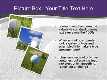 0000083583 PowerPoint Templates - Slide 17