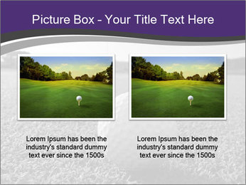 0000083583 PowerPoint Template - Slide 18