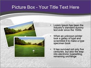 0000083583 PowerPoint Templates - Slide 20