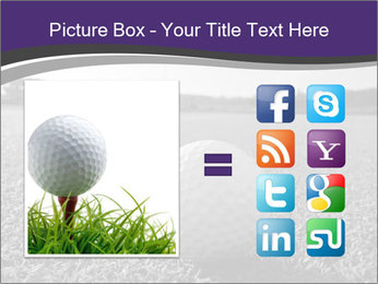 0000083583 PowerPoint Templates - Slide 21