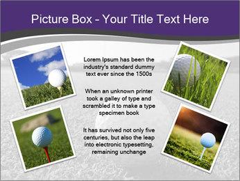 0000083583 PowerPoint Templates - Slide 24