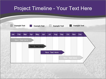 0000083583 PowerPoint Templates - Slide 25