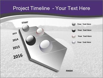 0000083583 PowerPoint Templates - Slide 26