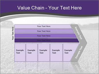 0000083583 PowerPoint Templates - Slide 27