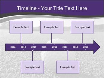 0000083583 PowerPoint Templates - Slide 28