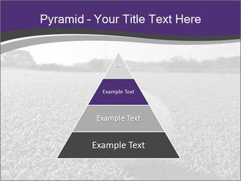 0000083583 PowerPoint Templates - Slide 30