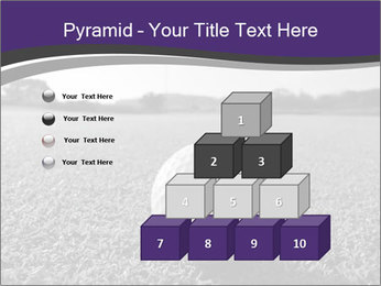 0000083583 PowerPoint Templates - Slide 31