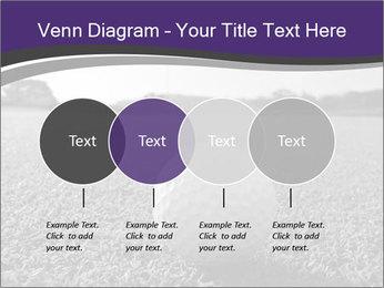 0000083583 PowerPoint Templates - Slide 32