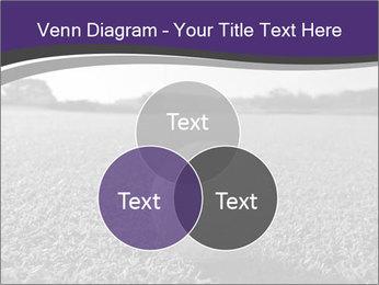 0000083583 PowerPoint Templates - Slide 33