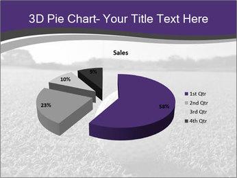 0000083583 PowerPoint Templates - Slide 35