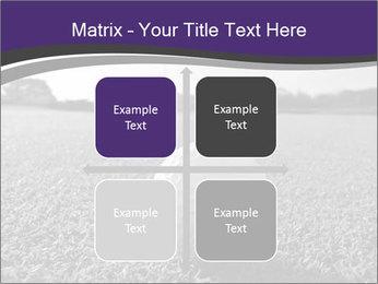 0000083583 PowerPoint Templates - Slide 37
