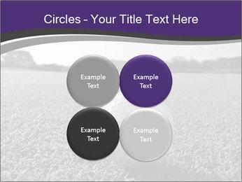 0000083583 PowerPoint Templates - Slide 38