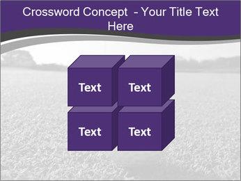 0000083583 PowerPoint Templates - Slide 39