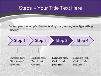 0000083583 PowerPoint Templates - Slide 4