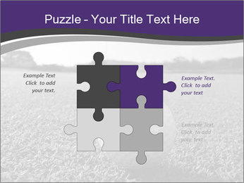 0000083583 PowerPoint Template - Slide 43