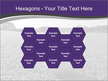 0000083583 PowerPoint Templates - Slide 44
