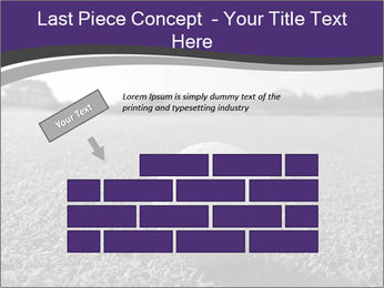 0000083583 PowerPoint Templates - Slide 46