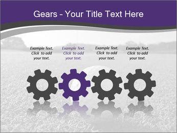 0000083583 PowerPoint Templates - Slide 48