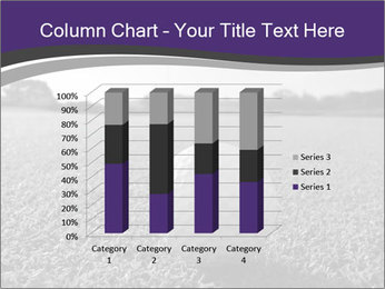 0000083583 PowerPoint Templates - Slide 50