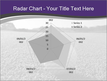 0000083583 PowerPoint Templates - Slide 51
