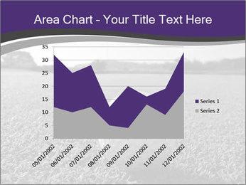 0000083583 PowerPoint Templates - Slide 53