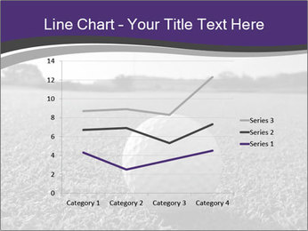 0000083583 PowerPoint Templates - Slide 54