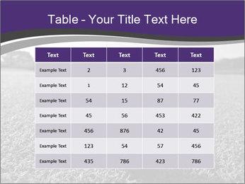 0000083583 PowerPoint Templates - Slide 55