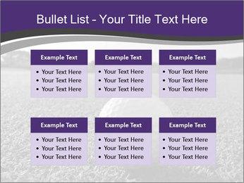 0000083583 PowerPoint Templates - Slide 56