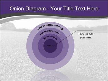 0000083583 PowerPoint Templates - Slide 61