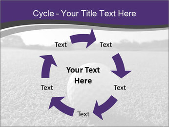 0000083583 PowerPoint Templates - Slide 62