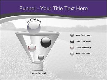 0000083583 PowerPoint Template - Slide 63