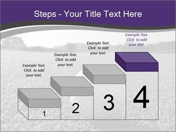 0000083583 PowerPoint Templates - Slide 64