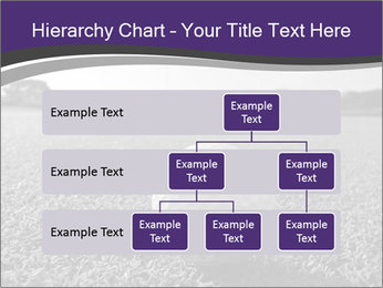 0000083583 PowerPoint Templates - Slide 67