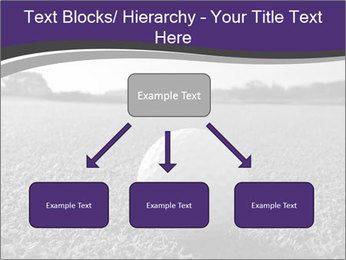0000083583 PowerPoint Templates - Slide 69