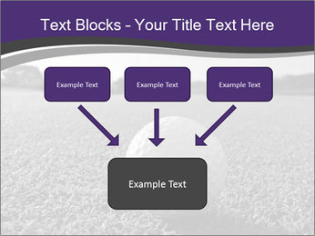 0000083583 PowerPoint Templates - Slide 70