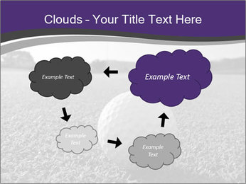 0000083583 PowerPoint Templates - Slide 72