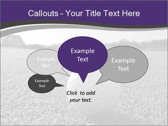 0000083583 PowerPoint Templates - Slide 73